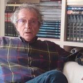 Ximo Llorens, autor teatral y dramaturgo