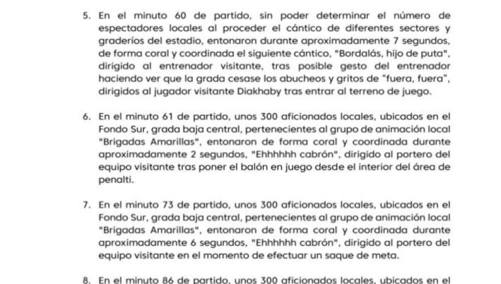 Denuncia LFP Nuevo Mirandilla 2