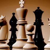 ajedrez y ciencia