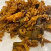'Alicante Ciudad del Arroz' pone en valor la tradición e innovación gastronómica de nuestros arroces, muy apreciados por los visitantes