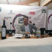 Jaime Cantizano desde 'El Provencio', Cuenca, celebrando la Fiesta de la Vendimia en Onda Cero