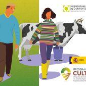 """Un """"Erasmus agrario"""" para buscar jóvenes agricultores"""