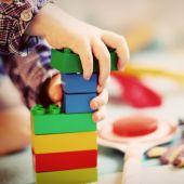 Los jugueteros sufren sobrecostes de hasta el 40% y ven inevitable una subida de precios