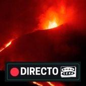 Últimas noticias del volcán de La Palma hoy: continúa la erupción y el riesgo de nuevos desalojos