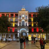 La ocupación hotelera en Toledo ascendió al 91,40% durante el pasado puente del Pilar