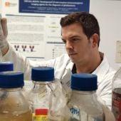 Alberto J. Schuhmacher coordina el ciclo sobre pseudociencia e infodemia