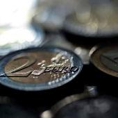 Si pagas más de 1.000 euros en efectivo podrías ser sancionado. Este es el motivo
