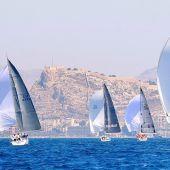La Diputación concede ayudas a los clubes náuticos de la provincia de Alicante