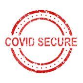 51 de los 77 municipios cordobeses están libres de covid