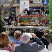 San Fulgencio presenta un recetario bilingüe de gastronomía con platos tradicionales y de repostería del municipio