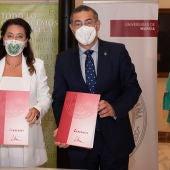 La Universidad de Murcia y Green Co2 ponen en marcha primera Cátedra de Carbono Azul en España