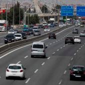 Naciones Unidas da la fecha en la que se dejarán de fabricar coches de gasolina, diésel e híbridos