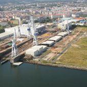 Galicia se convierte en la autonomía que más crece en inversión