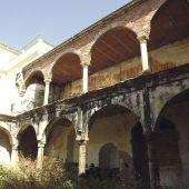 Convento Trinidad Marbella