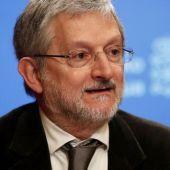 Jaume Galceran