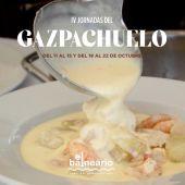 Gazpachuelo