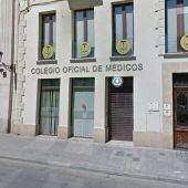 El día 22 finaliza el plazo de presentación de candidaturas a la presidencia del Colegio Oficial de Médicos de Albacete