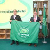 La 'bandera verde' de Ecovidrio que distingue a El Campello