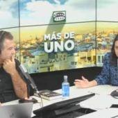 """Arrimadas: """"Cuesta ha aclarado que basta de tonterías, que se queda en Ciudadanos"""""""
