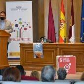 Ayudas para el cuidado de enfermos y más dinero para igualdad, claves de la Diputación a favor de la mujer rural