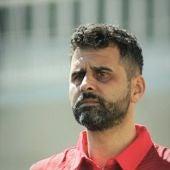 Félix Prieto