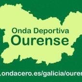 Onda Deportiva Ourense