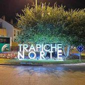 Trapiche Norte Marbella