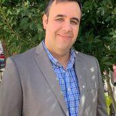 Ricardo Jurado, director técnico de Grupo Agrovin