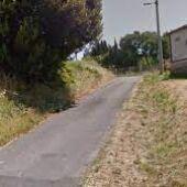 Obras de mellora en dúas zonas do rural da cidade: Palmés e Val do Regueiro