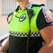 Investigado en Talavera la Real un conductor que causó un accidente y superaba cuatro veces la tasa de alcohol